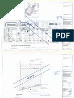 01 - Sample Drawing Format