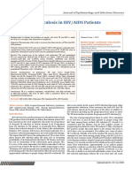 print 3-JEID-01-00003