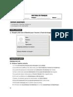 4_Frances Fichas_03.pdf