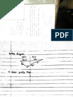Kilonzo notes.pdf