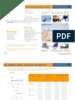 derrick-crane.pdf