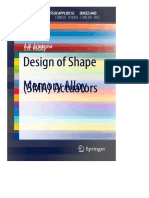 Edoc Design of Shape Memory Alloy Sma Actuators