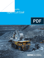 Capability-Profile-Open-Cut-Coal-Brochure_English_Flat.pdf