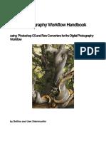 Digital Photography Workflow Handbook - DOP2000 - 2004.pdf
