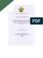 Erna Marbun-Ukrida.pdf