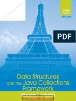 29 elegant data structures and the java collections framework 3rd.