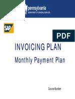 inoperative invoice plan