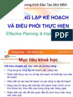 Lập KH-HowKteam.pdf