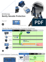 Nevada-On-line-Monitoring.pdf