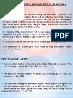 Presentation1 (Economics)