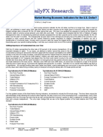 WhatMostMarketMoving-fb2.pdf