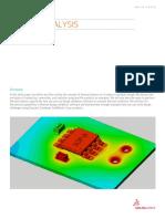 thermal_2010_ENG_FINAL.pdf