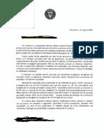 Letter-PM-Dancila-to-EC.pdf
