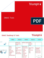 10-DMAIC-Tools.ppt