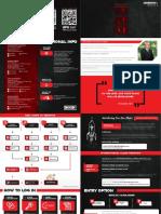 admission manual 2019-2020.pdf