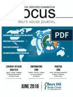 Focus June 2018 English .pdf