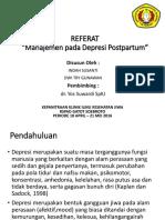 Referat super new.pptx