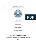 DOC-20180608-WA0002.docx