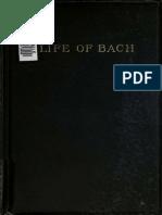 johannsebastianb03spituoft.pdf