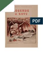 Legende o krvi - Wayne Bartlett i Flavia Idriceanu.pdf