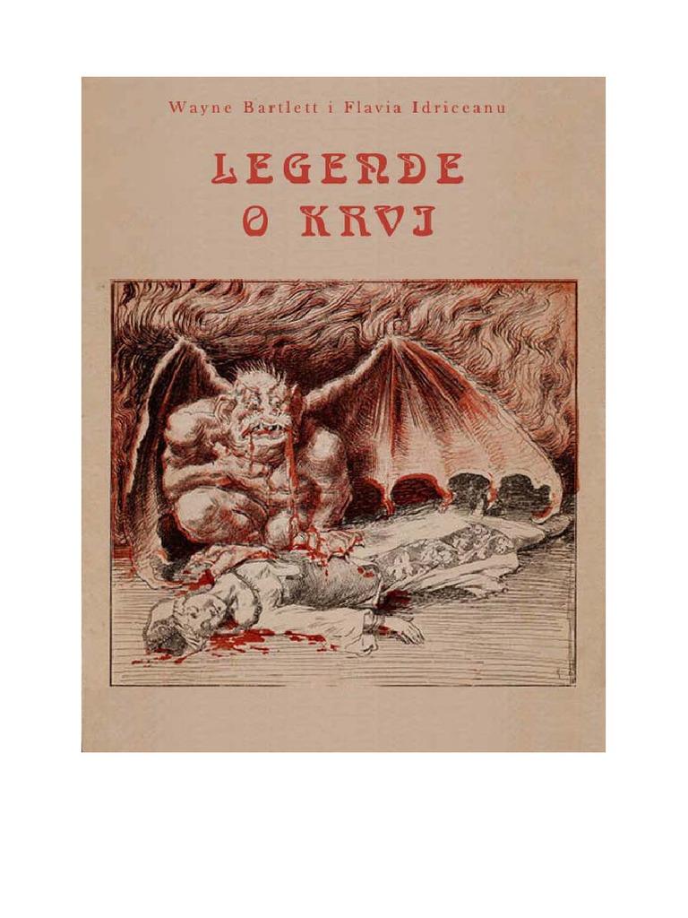 tko je prokleti iz vampirovih dnevnika koji datiraju u stvarnom životu najbolje stranice za upoznavanja preko pedesetih godina