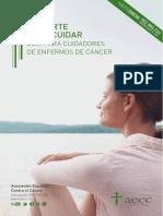 cuidarte para cuidar -guia para cuidadores de enfermos de cancer.pdf