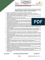 acta compromiso representante para inscripcion 2018 2019..docx