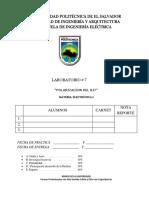 LAB 7_ECA I_2018.docx