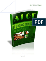 Aloe Vera (doctor milagro).pdf
