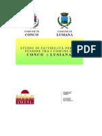 Lusiana-Conco-fusione-comuni-studio-fattibilità