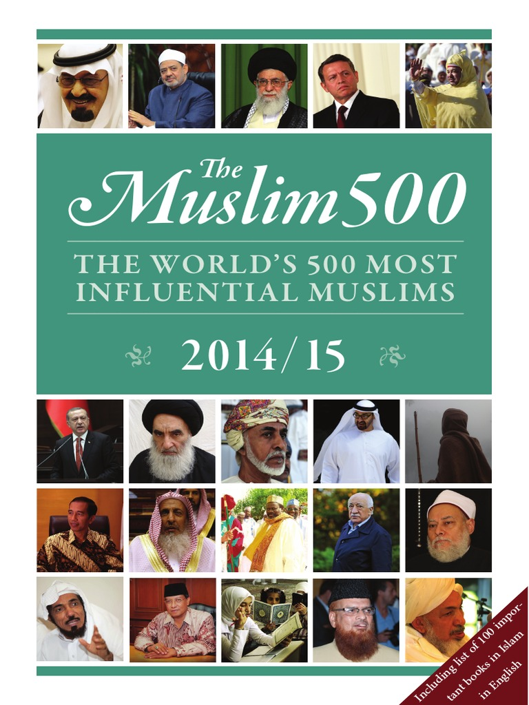 500 Most Influencial Muslims 2014pdf Hamas Gaza Strip Diagram Wiring Bruno Asl 250