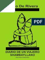 Mario De Rivera - Diario de un Viajero Shambayllano.pdf