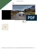 Arroyo La Tigra - Google Maps