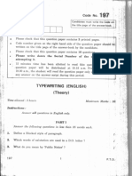TYPEWRITING (ENGLISH).pdf