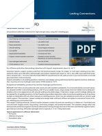 BW_DS_Factsheet_Ti+60+T-FD_EN_2018_GL_018-Preview (1)