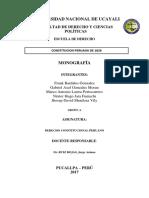 TRABAJO-DE-CONSTITUCIONAL-CONSTITUCION-1826.docx