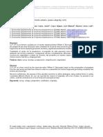 INVE_MEM_2015_234844.pdf