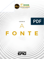 1533328611ebook-02-SemanaGratuita.pdf