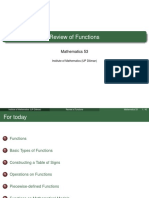 M53 Lec1.0 Review of Functions.pdf