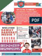 brosur psc.pdf