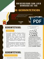 diapo geosinteticos