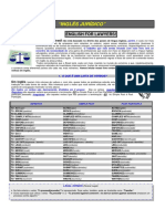 ingles_juridico.pdf