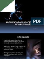 Psicofarmacos PDF