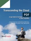 11jun17 Cloud Computing Advertising Marketing c