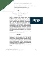 13 dayang nurhafizah.pdf