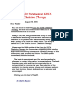 Case_for_intravenous_EDTA_Chelation_Therapy.pdf