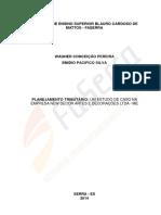 planejamentotributario.pdf