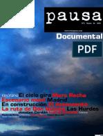 Revista Pausa número 6.pdf
