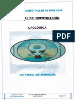 MA-001 03-10 - OVNIs en Culturas Antiguas