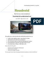 Roadroid User Guide - Version 2 Pro 2016 0 1 (2).pdf